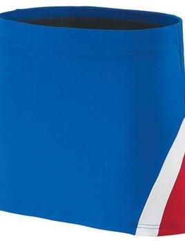 Augusta Sportswear Augusta Cheerflex Skirt 9205/9206