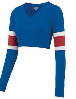 Augusta Sportswear Augusta Double Down Liner 9020/9021
