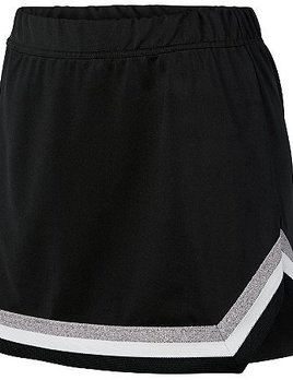 Augusta Sportswear Augusta Pike Skirt 9145/9146