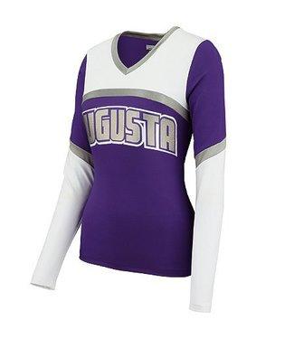 Augusta Sportswear Augusta Cheerflex Rise up Shell 9210/9211