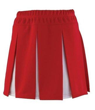 Augusta Sportswear Augusta Lady Liberty Skirt 9115/9116