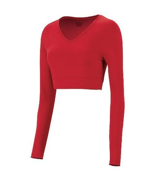 Augusta Sportswear Augusta V-Neck Liner 9012/9013