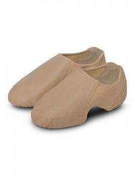 Bloch Bloch Spark Jazz Shoe S0497G