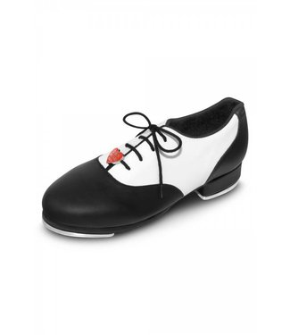 Bloch Bloch Chloe and Maud Tap Shoes S0327L