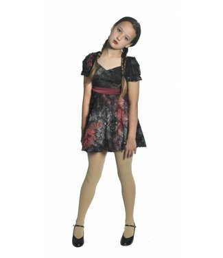 BP Designs Scary Doll Costume 99315