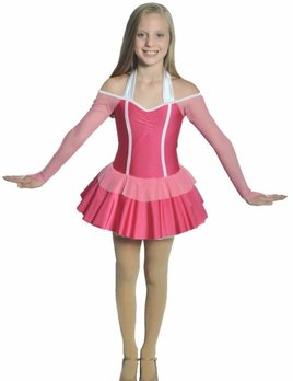 BP Designs Sleeping Beauty Costume 99309