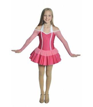 BP Designs Sleeping Beauty Costume 99309