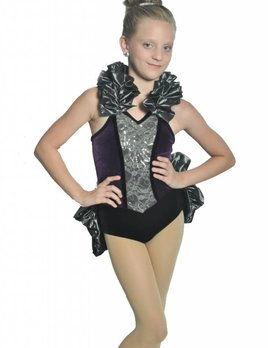 BP Designs Royalty Costume 99310