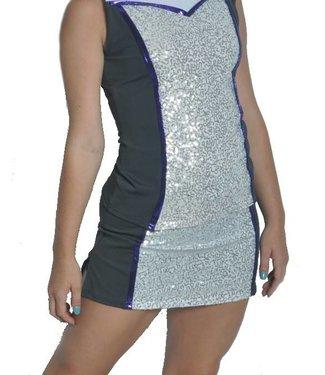 BP Designs BP Designs Sideline Team Skirt 82317