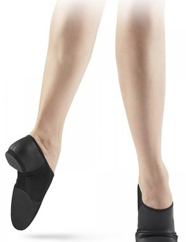Leos Dancewear LEOS AIRE JAZZ SHOE LS4984L (FS)