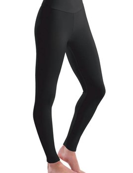 Motionwear Motionwear High Waist Leggings 7018