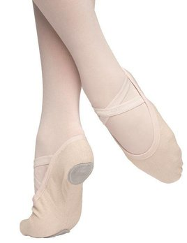 Russian Pointe Russian Pointe Vivante Ballet Shoe