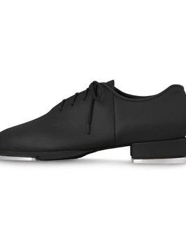 Bloch Bloch Sync Tap Shoe S0321L