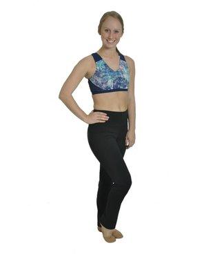 BP Designs BP Designs Skinny Straight Jazz Pants 31119