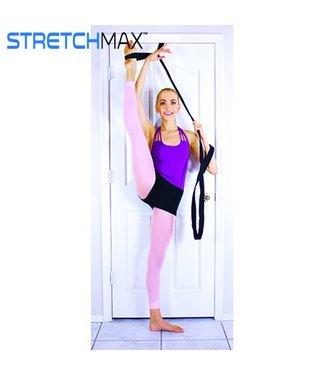 Superior Stretch Dream Craft Stretchmax Door Stretching Strap