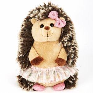Dasha Designs Dasha Designs Hedgehog 6281