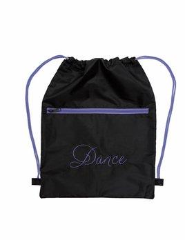 d851b2c79fab DANCEWEAR BAGS