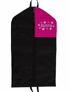 Horizon Dance Horizon Alaina Garment Bag 8104