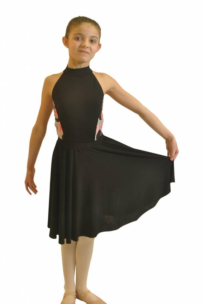 Character Skirt for Dance/ Ballet