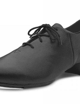 Bloch Bloch Tap Flex Lace Up Tap Shoe (Kids) S0388G (FS)