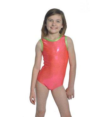 BP Designs BP Designs Gymnastics Leotard 43202