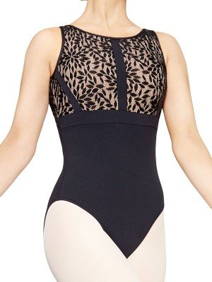 Strut Stuff Strut Stuff Miley Leotard LSH037 Adult