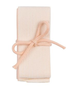 Suffolk Pointe Suffolk Wide Pointe Shoe Elastic 1514