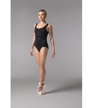 So Danca So Danca Tank Leotard Youth L-1585
