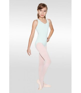 So Danca So Danca Dina Leotard Youth L-1545
