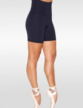 So Danca So Danca Becca Shorts RDE-1735
