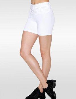 So Danca So Danca Bonnie Shorts RDE-1743