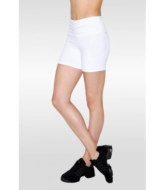 So Danca So Danca Bonnie Shorts RDE-1743