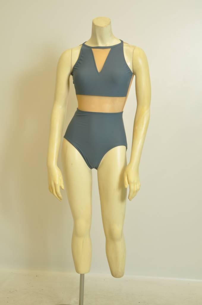 BP Designs Bp Designs Lauren Nude Leo