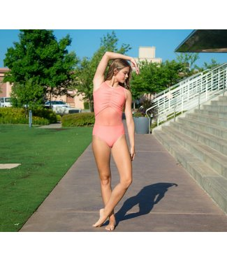 BP Designs BP Designs Bliss Leotard 73323