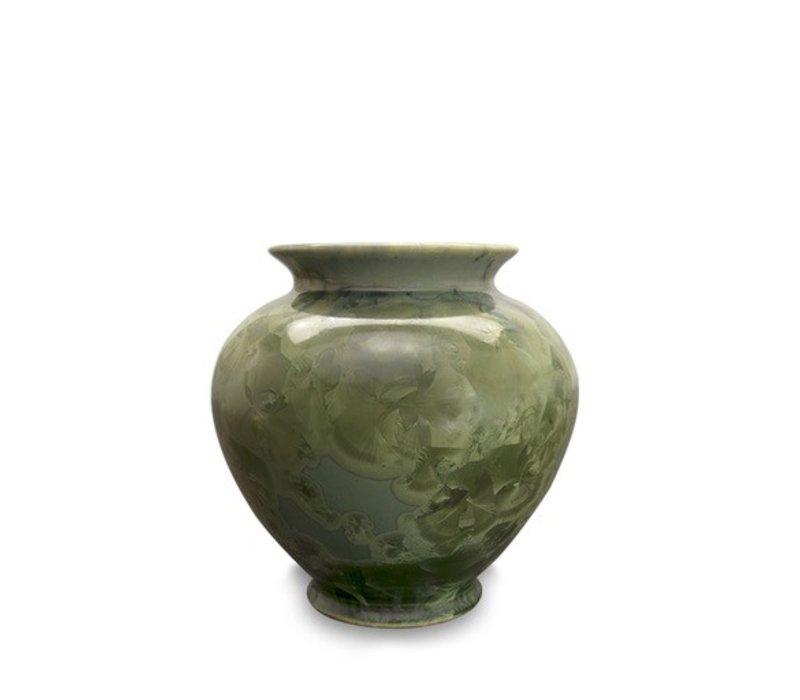 Ginger Jar Vase