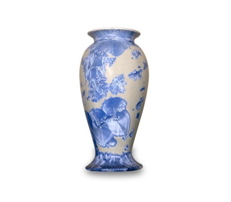 Lady Vase