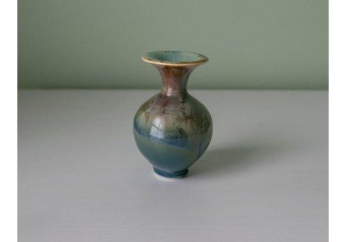Tiny Vase-GB
