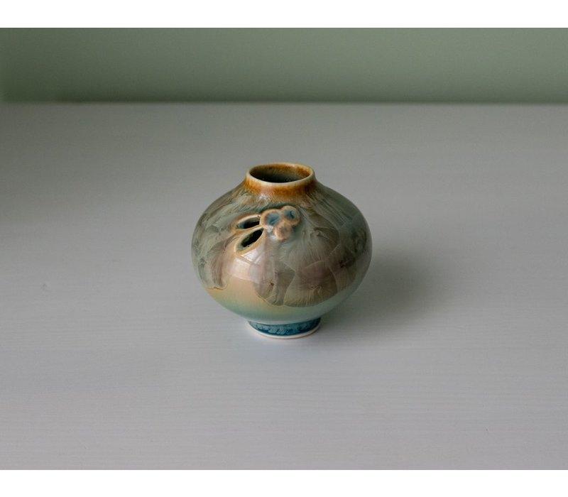Tiny Vase-SMD