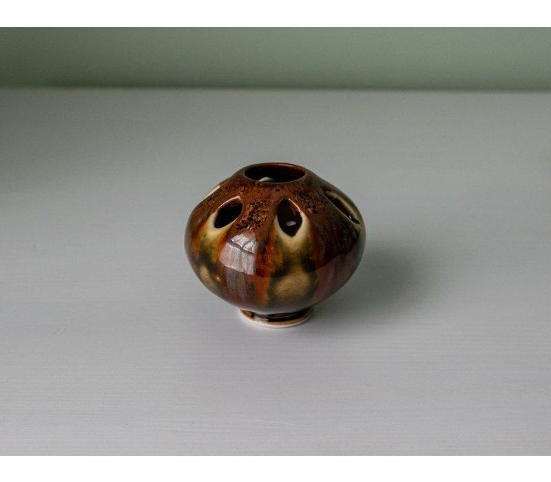 Tiny Vase-KY