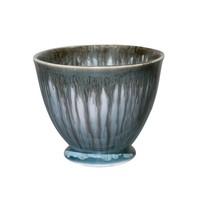 Chai Bowl