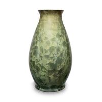 Large Arbor Vase