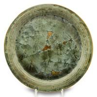 Richard's Platter