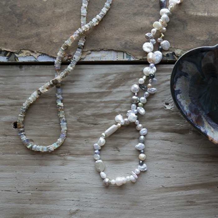 Local Jewelry Artisans
