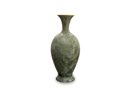 Friendship Vase