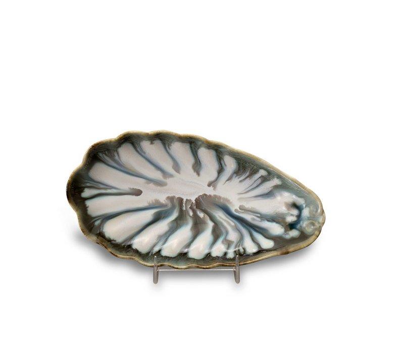 A Little Shell
