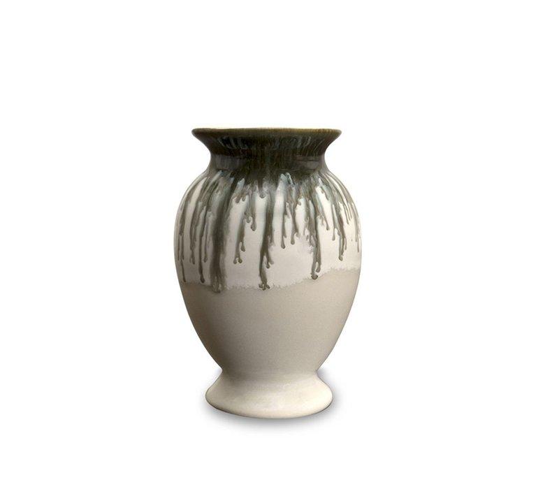 Small Lady Vase