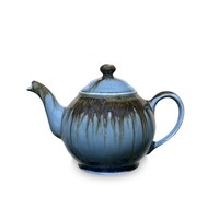 Small Classic Teapot