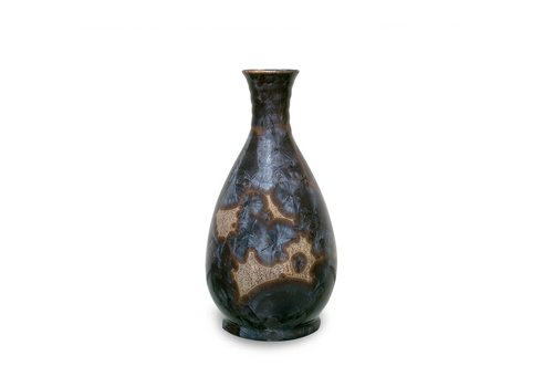 Slender Friendship Vase
