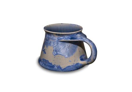 Whale Tail Chowder Mug
