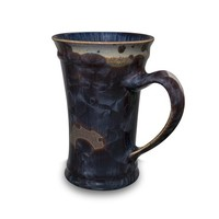 Deco Mug